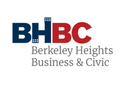 Berkeley Heights Business & Civic