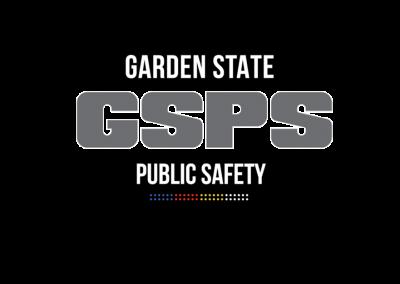 Garden State Public Safety