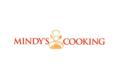 Mindy's Cooking
