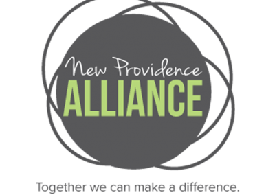 NEW-PROVIDENCE-ALLIANCE