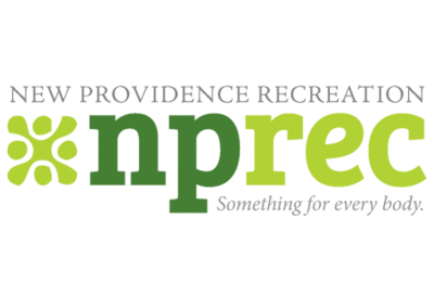 New Providence Recreation