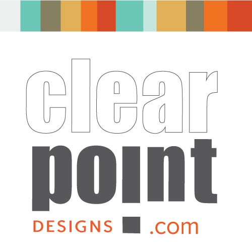 Clear Point Designs